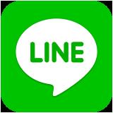 DAIGO公式LINEアカウント